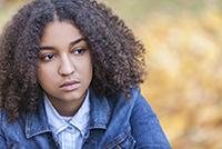 Mental health, racial inequities lead 2016 Top 10 child health concerns