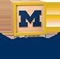 University of Michigan C. S. Mott Children's Hospital