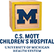 University of Michigan C.S. Mott Children's Hospital